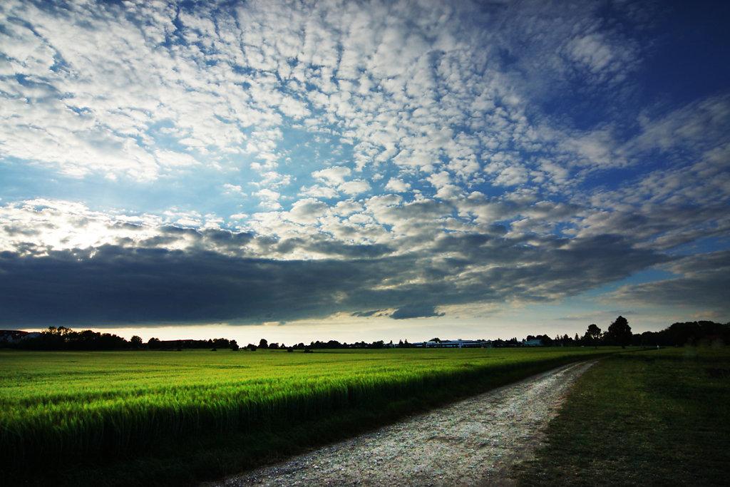 Landschaften 6