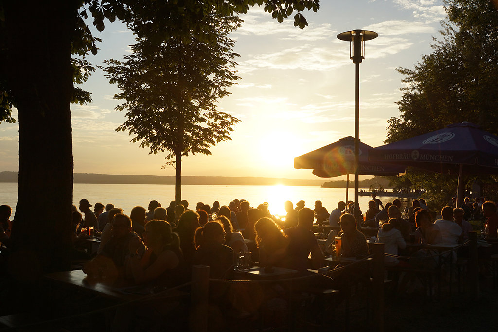 Ammersee 02