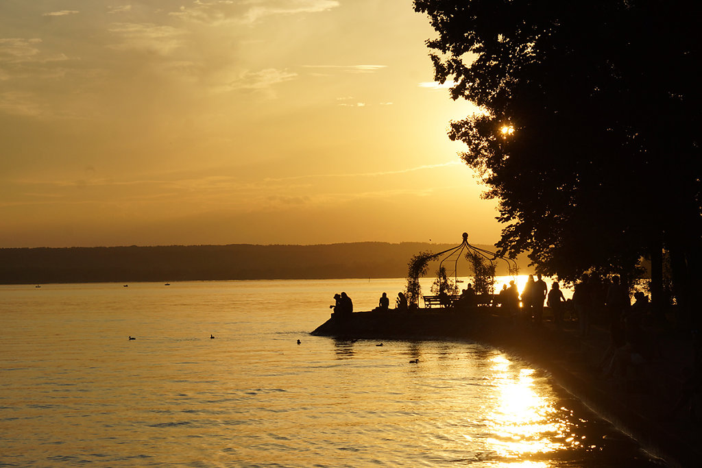 Ammersee 03