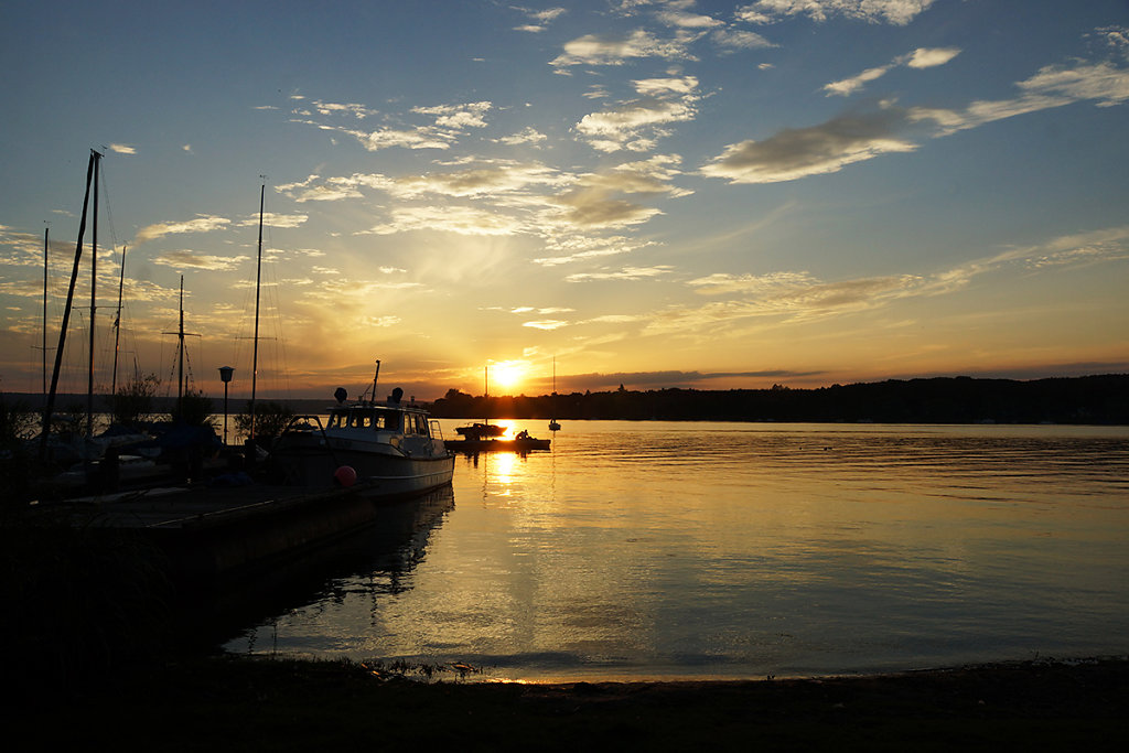 Ammersee 04