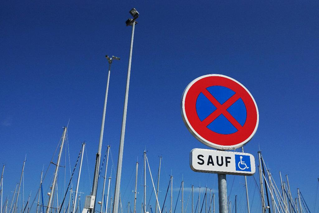 Cote d'Azur 10