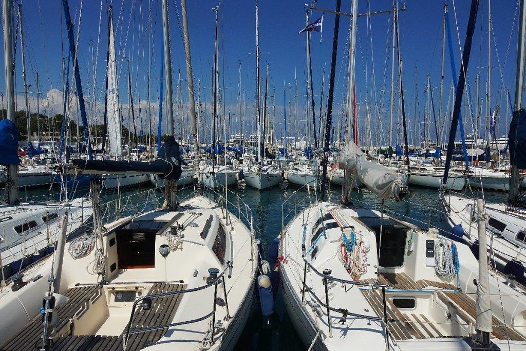 Cote d'Azur 14