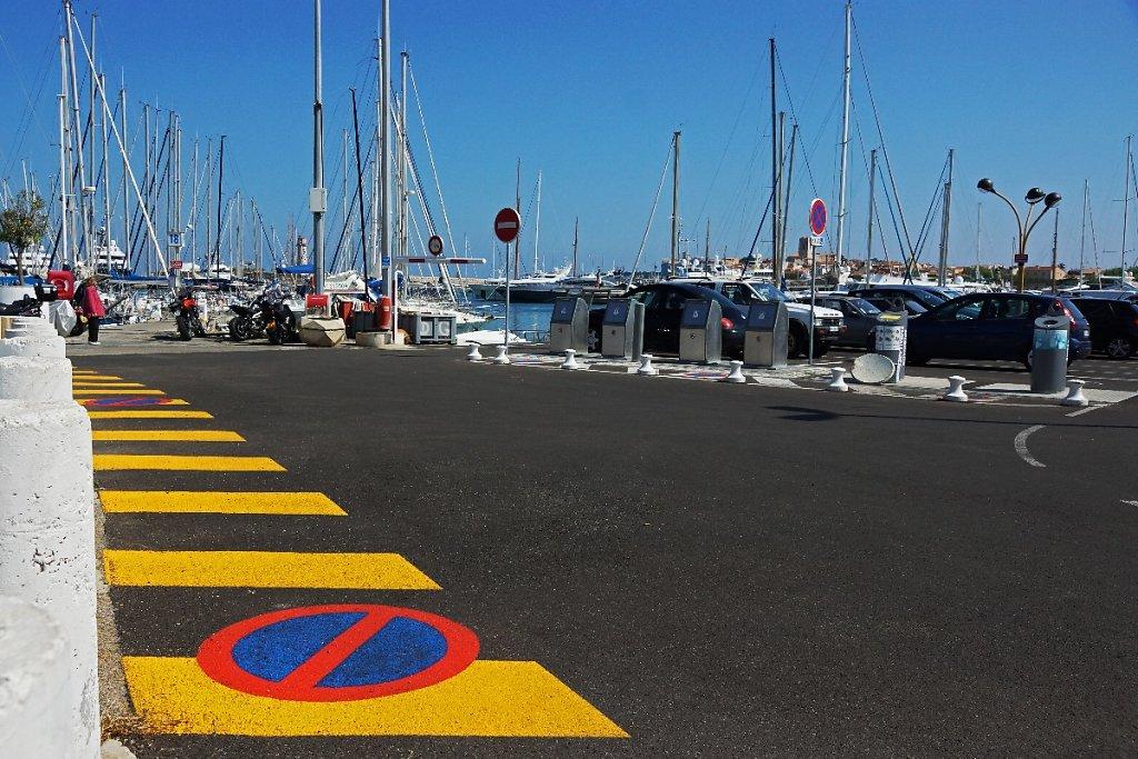 Cote d'Azur 16