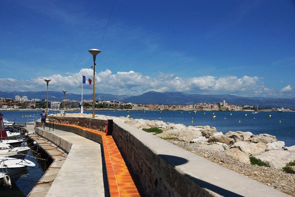 Cote d'Azur 28