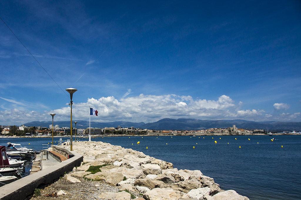 Cote d'Azur 29