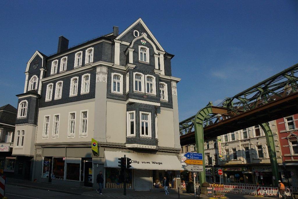 Wuppertal 3