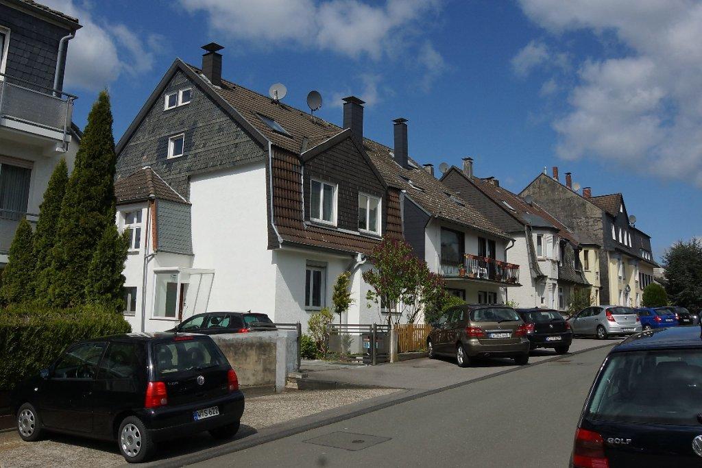 Wuppertal 5