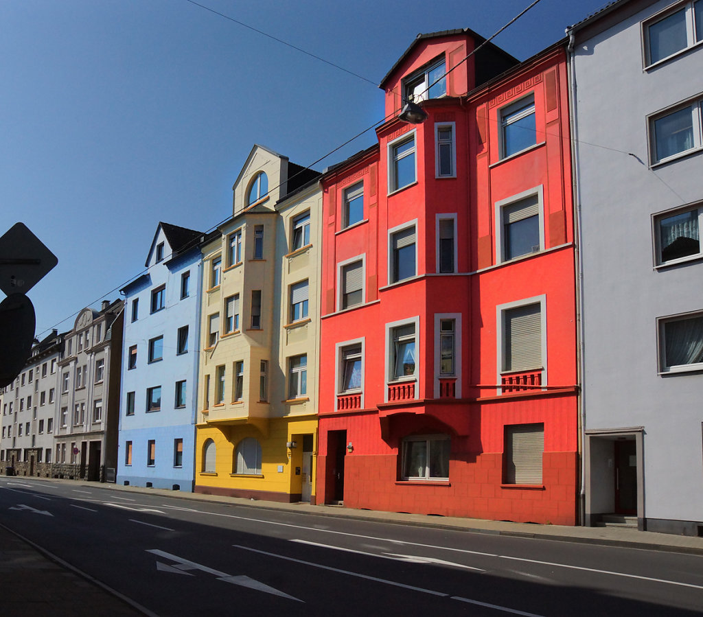 Wuppertal 6