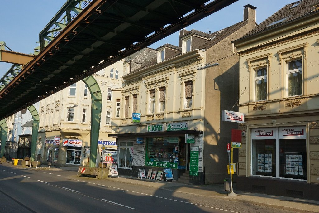 Wuppertal 8