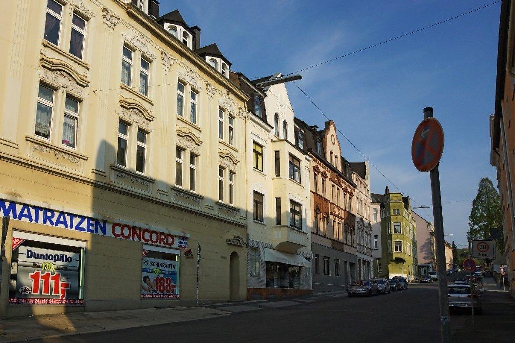 Wuppertal 9