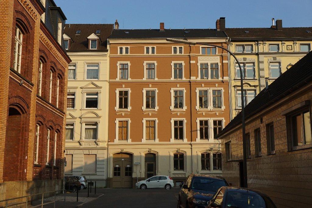 Wuppertal 10