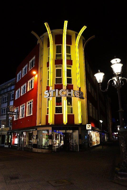 Wuppertal 14