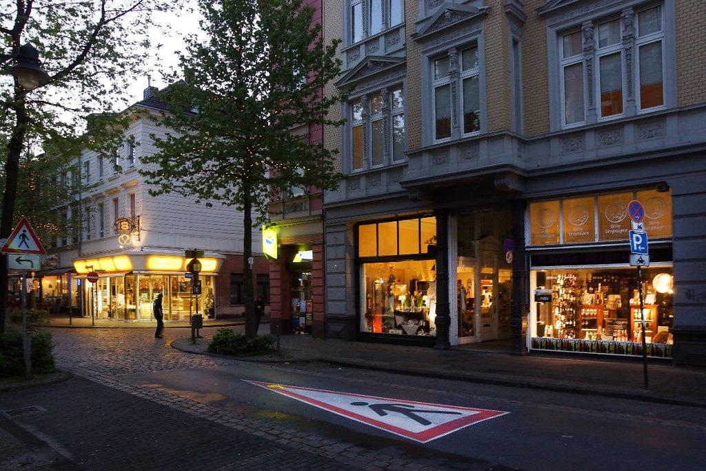 Wuppertal 15