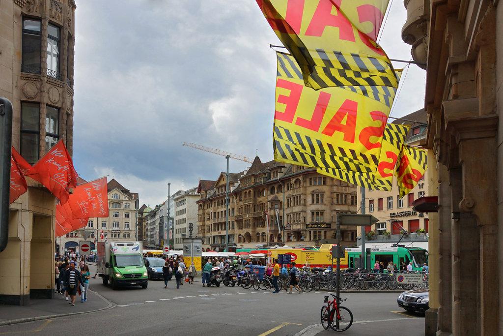 Basel 5