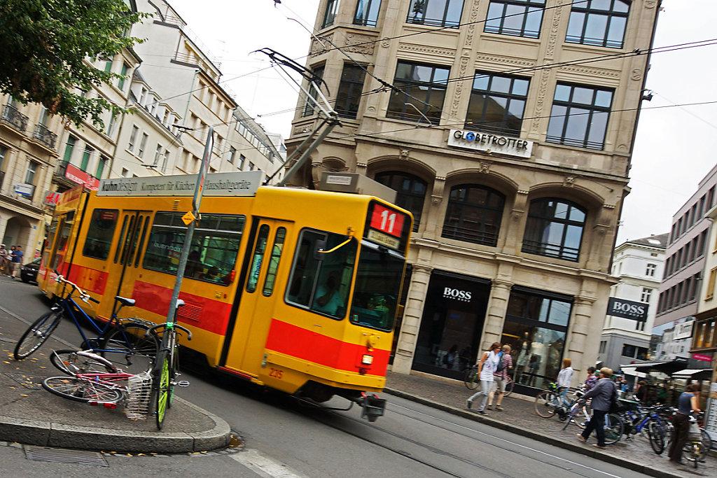 Basel 12