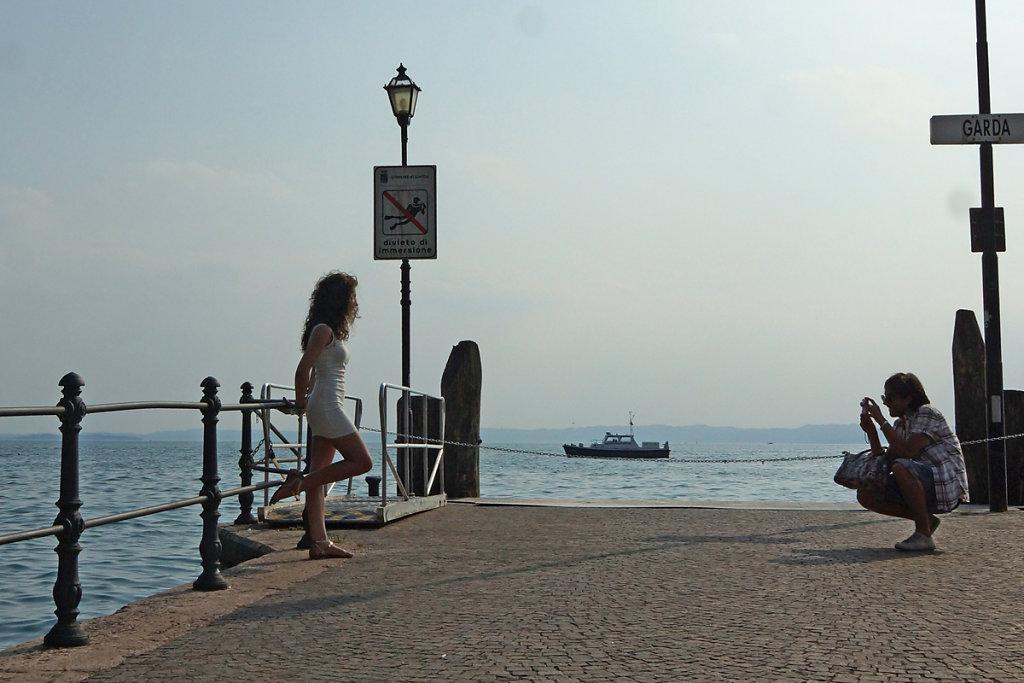 Gardasee 26